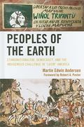 Peoples of the Earth 0 9780739143919 0739143913