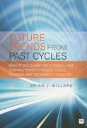 Future Trends from Past Cycles 0 9781871857047 187185704X