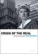 Crisis of the Real 3rd edition 9781597111409 1597111406