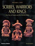 Scribes, Warriors, and Kings 2nd edition 9780500282823 050028282X