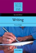 RBT: Writing 2nd edition 9780194421904 0194421902
