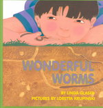 Wonderful Worms 0 9781562947309 1562947303