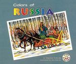 Colors of Russia 0 9781575055138 1575055139