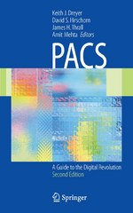 PACS 2nd Edition 9780387310701 0387310703