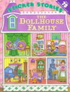 The Dollhouse Family 0 9780448418315 0448418312