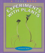 Experiments with Plants 0 9780516222523 051622252X