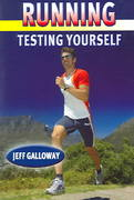 Running Testing Yourself 0 9781841261676 184126167X