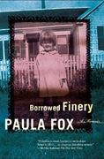 Borrowed Finery 1st edition 9780805071849 0805071849