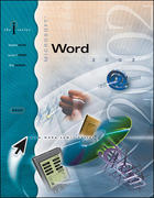 MS Word 2002 1st edition 9780072470901 0072470909