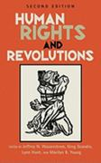 Human Rights and Revolutions 2nd edition 9780742555136 0742555135