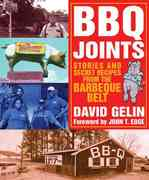 BBQ Joints 0 9781423602187 1423602188