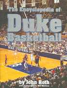 The Encyclopedia of Duke Basketball 0 9780822339045 0822339048