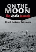 On the Moon 1st edition 9780387489391 0387489398