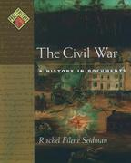 The Civil War 1st Edition 9780195115581 0195115589