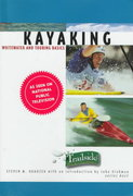 A Trailside Guide: Kayaking 0 9780393313369 0393313360