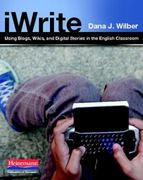 Using Blogs, Wikis, and Digital Stories in the English Classroom 1st edition 9780325013978 0325013977