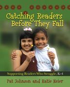 Catching Readers Before They Fall 1st Edition 9781571107817 1571107819
