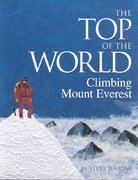 The Top of the World 0 9780618196760 0618196765