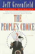 The People's Choice 1st Edition 9780452277052 0452277051