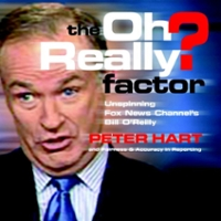 The Oh Really? Factor 1st edition 9781583226018 158322601X