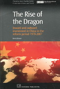 The Rise of the Dragon 0 9781843344810 1843344815