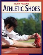 Athletic Shoes 0 9781602790278 1602790272