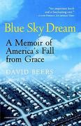 Blue Sky Dream 1st Edition 9780156005319 015600531X