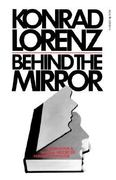 Behind the Mirror 0 9780156117760 0156117762