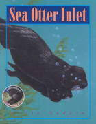 Sea Otter Inlet 1st edition 9781550416633 1550416634