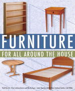 Furniture for All Around the House 0 9781561588534 1561588539