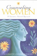 Counseling Women 1st Edition 9780800634223 0800634225