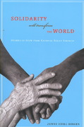 Solidarity Will Transform the World 1st Edition 9781570757440 1570757445