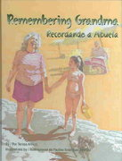 Remembering Grandma / Recordando a Abuela 0 9781558853447 1558853448