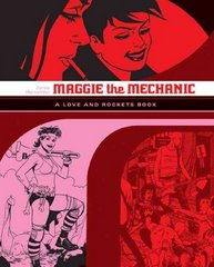Maggie the Mechanic 1st Edition 9781560977841 1560977841