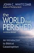 The World That Perished 3rd edition 9780884692669 0884692663