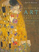 Gardner's Art Through the Ages: A Concise History of Western Art 2nd edition 9781424069989 142406998X