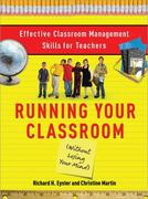 Successful Classroom Management 1st Edition 9781402240126 1402240120