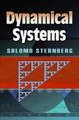 Dynamical Systems 0 9780486477053 0486477053