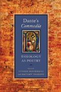 Dante's Commedia 1st edition 9780268035198 0268035199