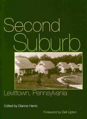 Second Suburb 1st Edition 9780822943891 0822943891