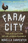 Farm City 1st Edition 9780143117285 0143117289