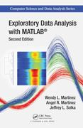 Exploratory Data Analysis with MATLAB, Second Edition 2nd edition 9781439812204 1439812209