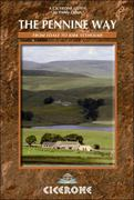 The Pennine Way 2nd edition 9781852845759 1852845759