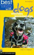 Western Washington 2nd edition 9781594852671 1594852677