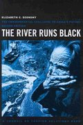 The River Runs Black 2nd edition 9780801476136 0801476135