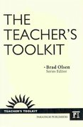 The Teacher's Toolkit 0 9781594518676 159451867X