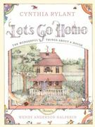 Let's Go Home 1st edition 9780689823268 0689823266