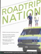 Roadtrip Nation 0 9780345460134 0345460138