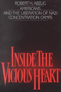 Inside the Vicious Heart 1st Edition 9780195042368 0195042360
