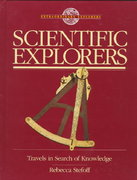 Scientific Explorers 0 9780195076899 0195076893